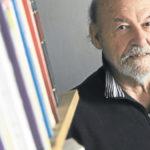 Raúl Cerdeiras
